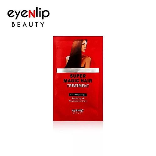 Eyenlip Маска для волос мини Super Magic Hair Treatment