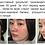 Thumbnail: Some By Mi Двухфазная сыворотка для проблемной кожи с кислотами и центеллой AHA
