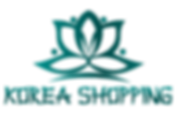 Korea(logo)прозрачный-01_edited_edited.p