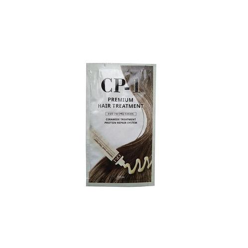 CP-1 Протеиновая маска для волос