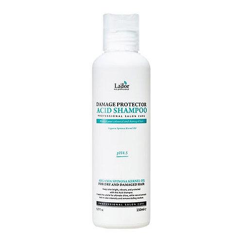 LADOR Защитный шампунь для поврежденных волос