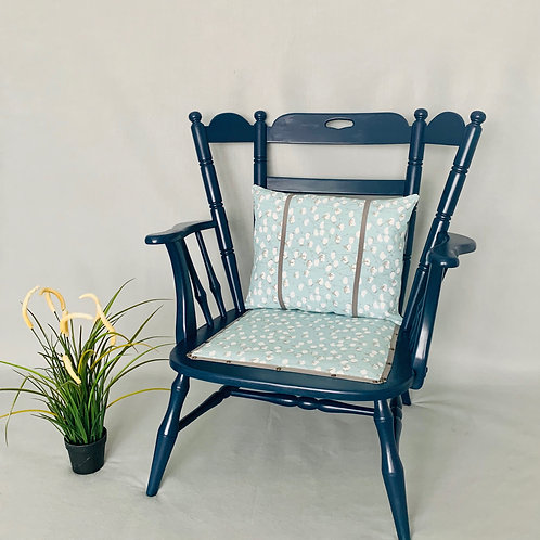Eloise Reading Chair
