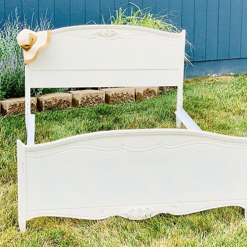 Rosalita Full Bed