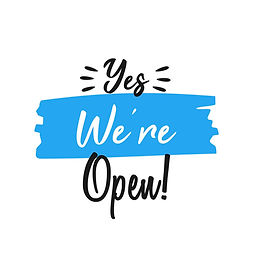 yes-we-are-open-vector-24339121_edited.j