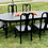 Thumbnail: Elvira Table & 6 Chairs Set