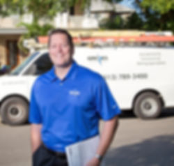 Tampa Electrician, Electrical Contractor in Tampa