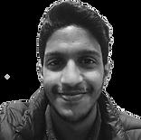 profile picture base.jpg