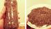 Homemade Zaatar & Pitta Bread