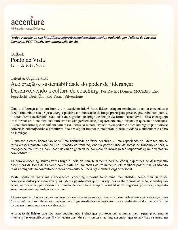 Artigo_-_Accenture_-_Desenvolvendo_uma_cultura_de_coaching_na_liderança_edited.