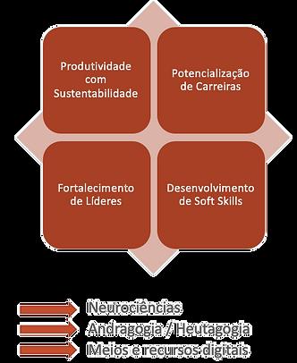 Captura%20de%20Tela%202021-02-16%20a%CC%