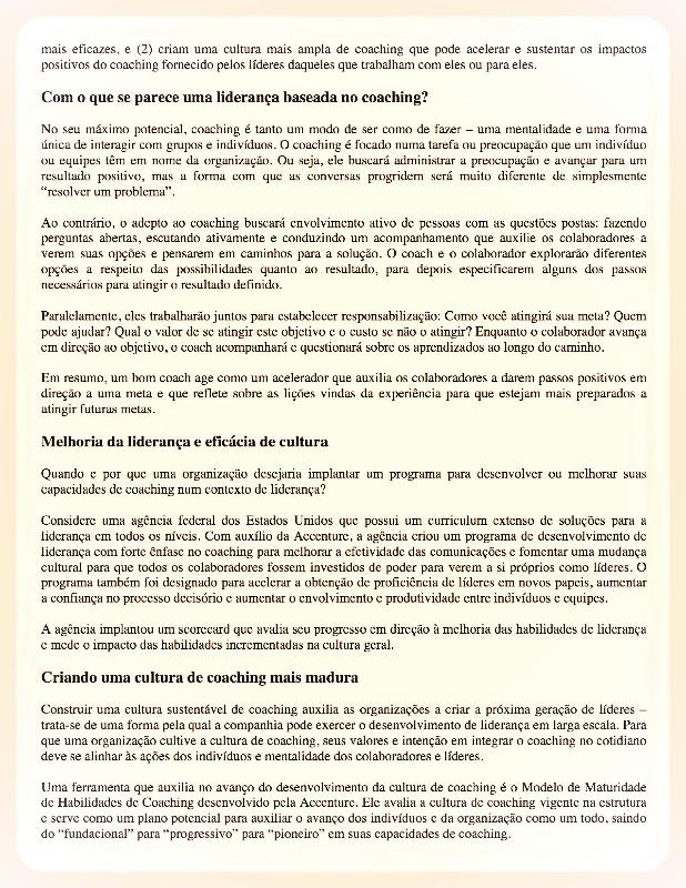 Artigo_-_Accenture_-_Desenvolvendo_uma_cultura_de_coaching_na_liderança2_edited