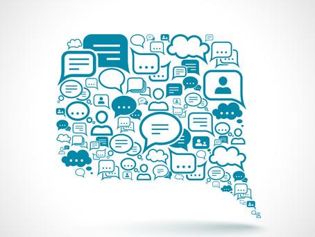 Qual a importância da Comunicação na Carreira?