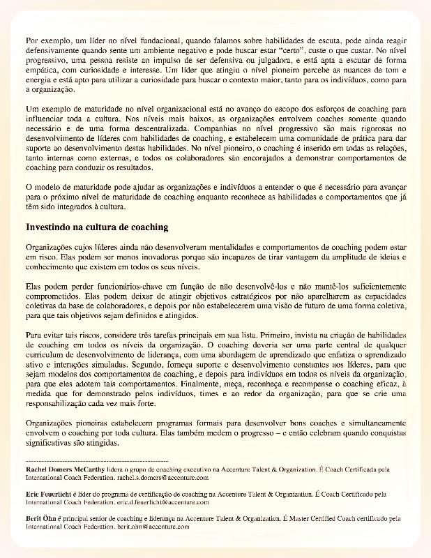Artigo_-_Accenture_-_Desenvolvendo_uma_cultura_de_coaching_na_liderança3_edited