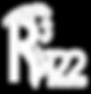 logo_r122_cor01_edited_edited.png