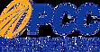 LOGO_PCC_R122.png
