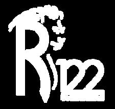 logo_r122_corbanco.png