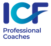 ICF_PC_Stacked_FullColor.png