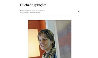 Captura_de_Tela_2019-10-21_às_18.54.40.p