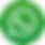 WHATSAPP BUTTON.png