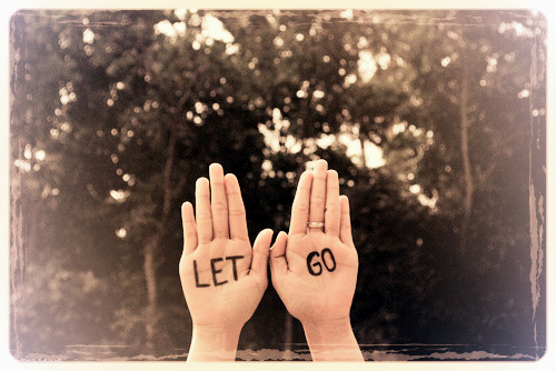 Let go_edited.jpg