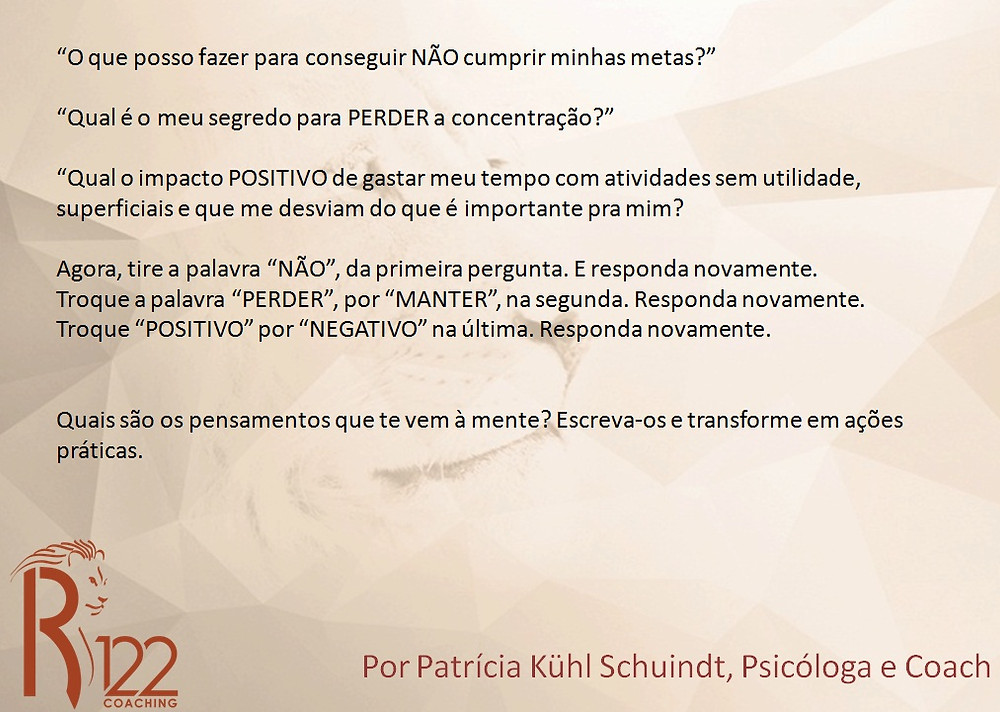 Jogo_do_contrário_sobre_metas_e_foco.jpg