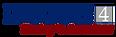 FOR-WESBITE-C4TL-logo-NEW.png