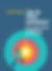 capa-ebook-PatriciaSchuindt-01 (1).png