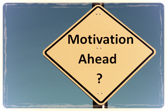 motivation-pic_edited.png