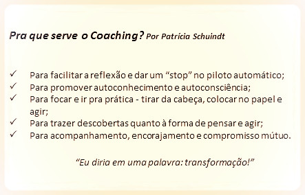 Pra que serve o Coaching_edited.jpg