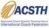 ICF - logo ACSTH.png