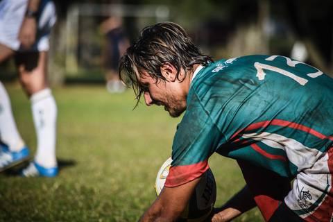 Imagem de Brasil Rugby