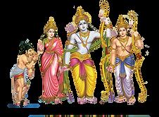 Sita Rama Parivaram.png