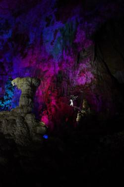 2015-grotte-de-la-salamandre-0001