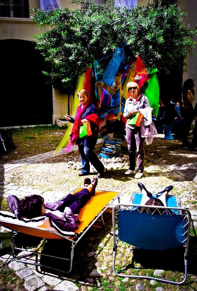2012-chute-libre-0012