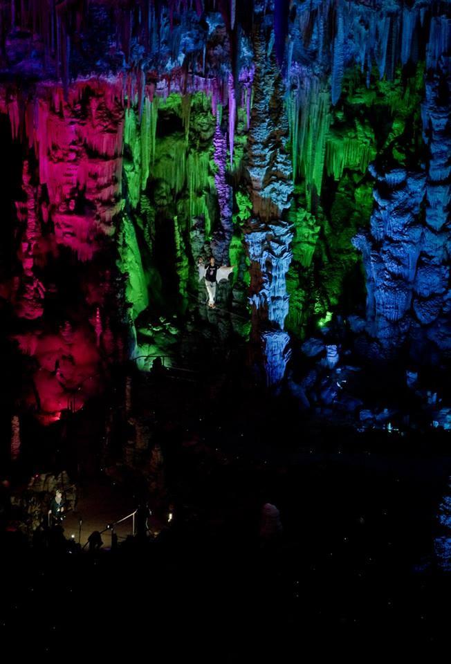 2015-grotte-de-la-salamandre-0016