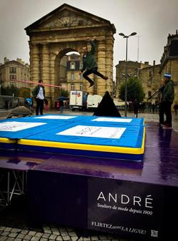 2013-andré-bordeaux-0004