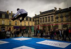 2013-andré-bordeaux-0010