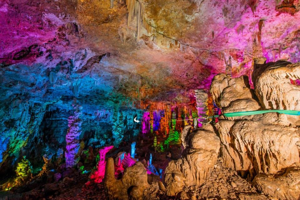 2015-grotte-de-la-salamandre-0005
