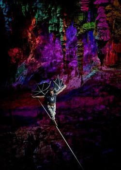 2015-grotte-de-la-salamandre-0020