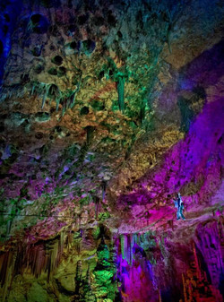 2015-grotte-de-la-salamandre-0002