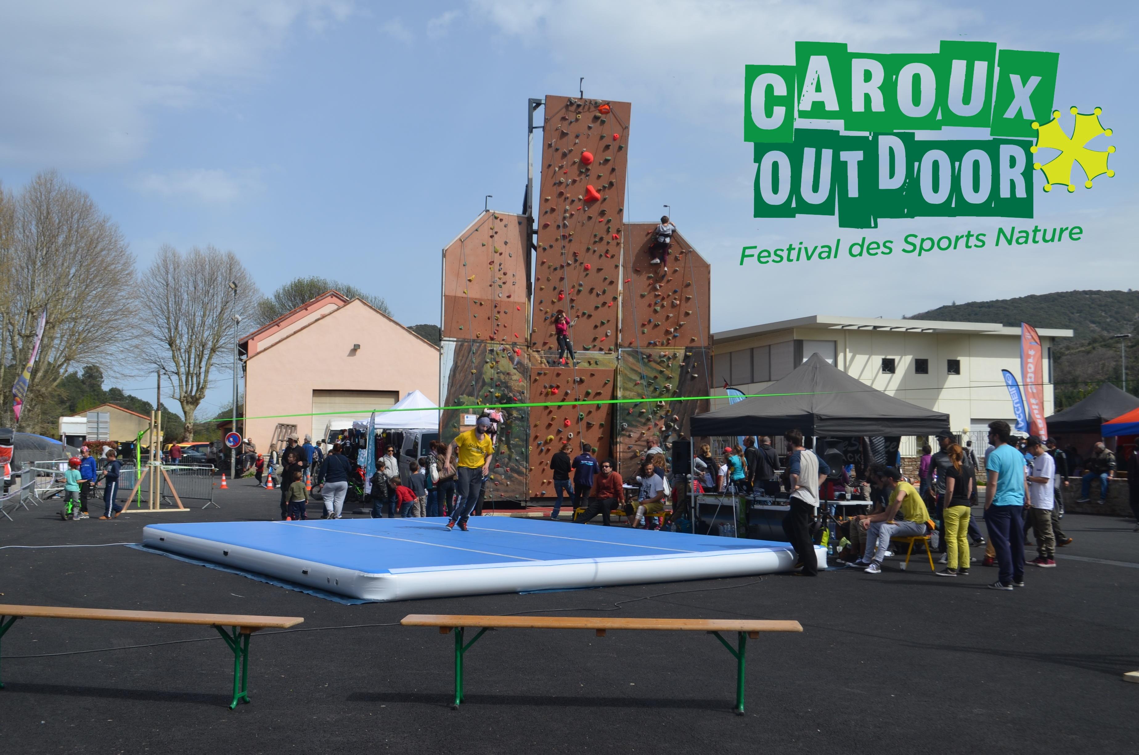 caroux_1_Présentation