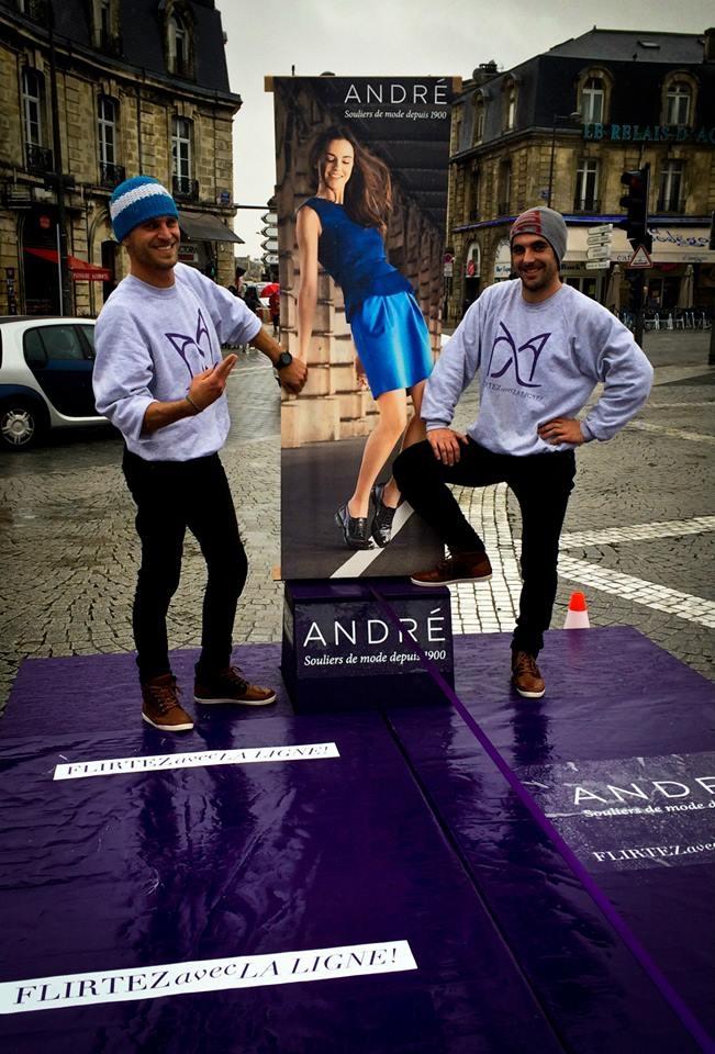 2013-andré-bordeaux-0001