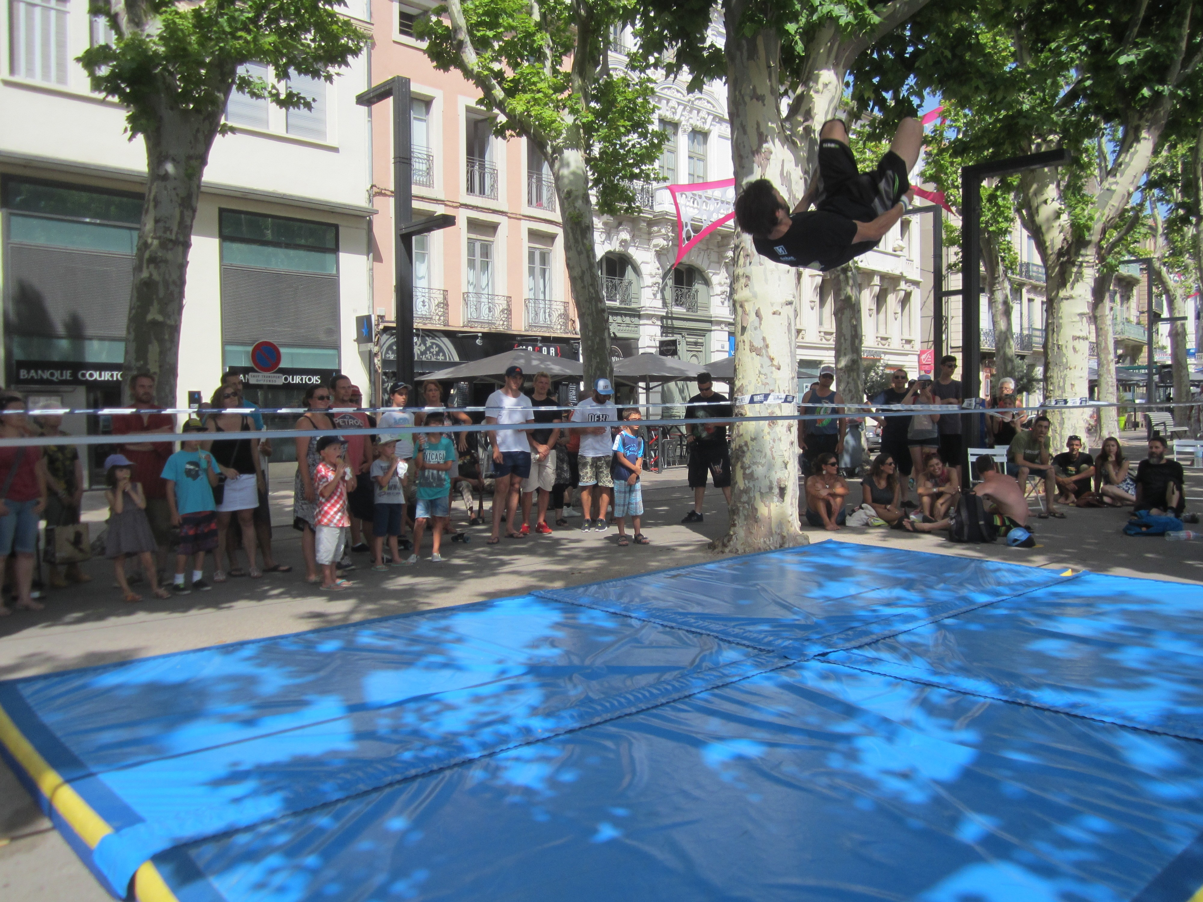 2015-next-narbonne-0004