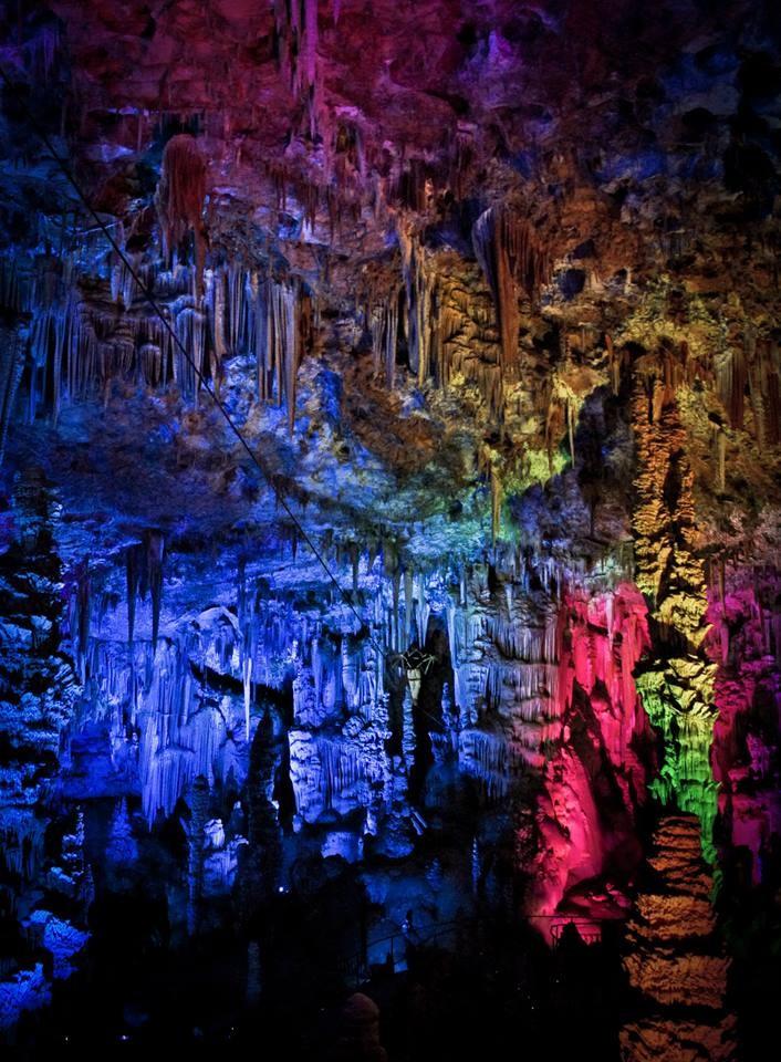 2015-grotte-de-la-salamandre-0019