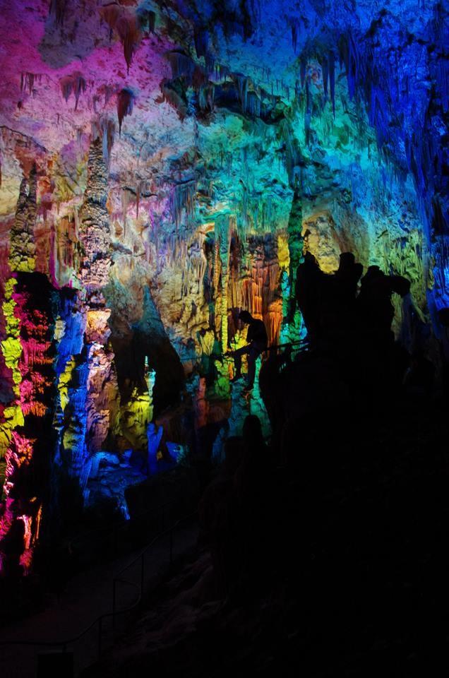 2015-grotte-de-la-salamandre-0010