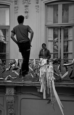 2012-chute-libre-0001