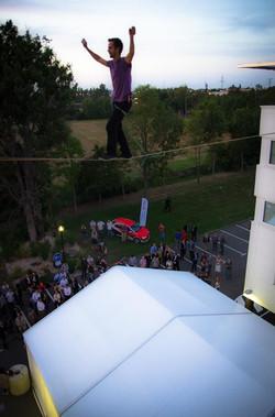 2012-tic-valley-demo-0004