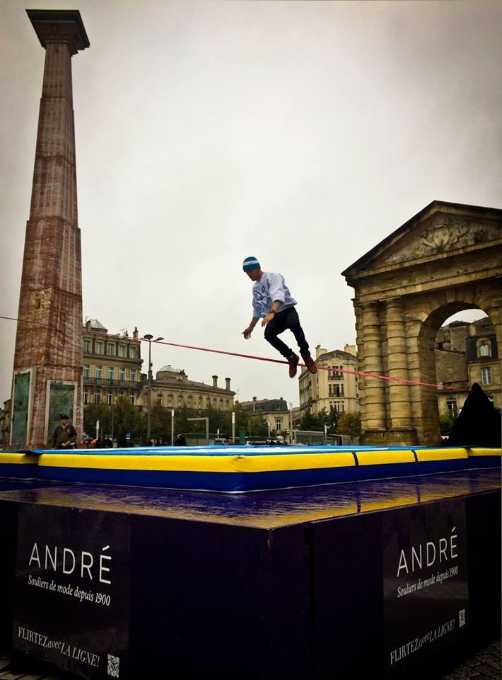 2013-andré-bordeaux-0005