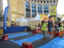 2014-forum-des-assos-0064