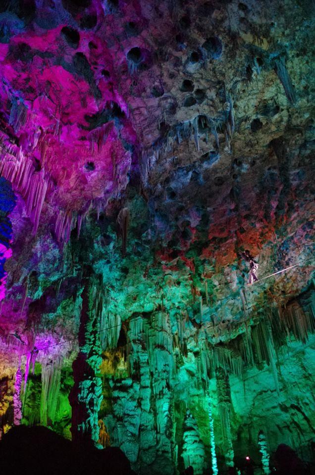 2015-grotte-de-la-salamandre-0003